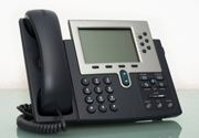 voice over ip voip phone system